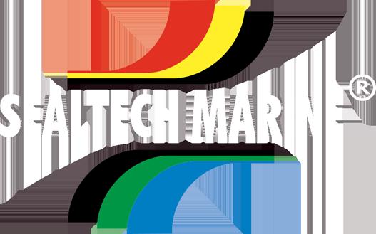 SEALTECH MARINE